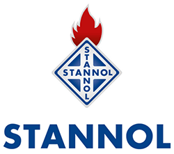 stannol.png