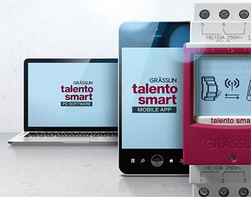 talento-smart-tablet-smartphone.jpg